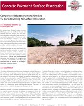 FINAL - Concrete Pavement Surface Restoration-1