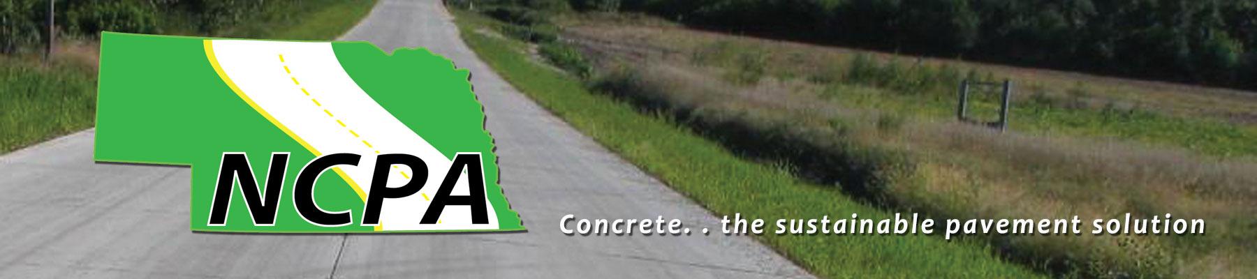 Nebraska Concrete Paving Association